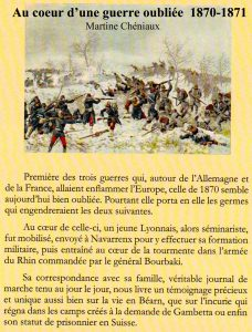 Martine.guerre 1870