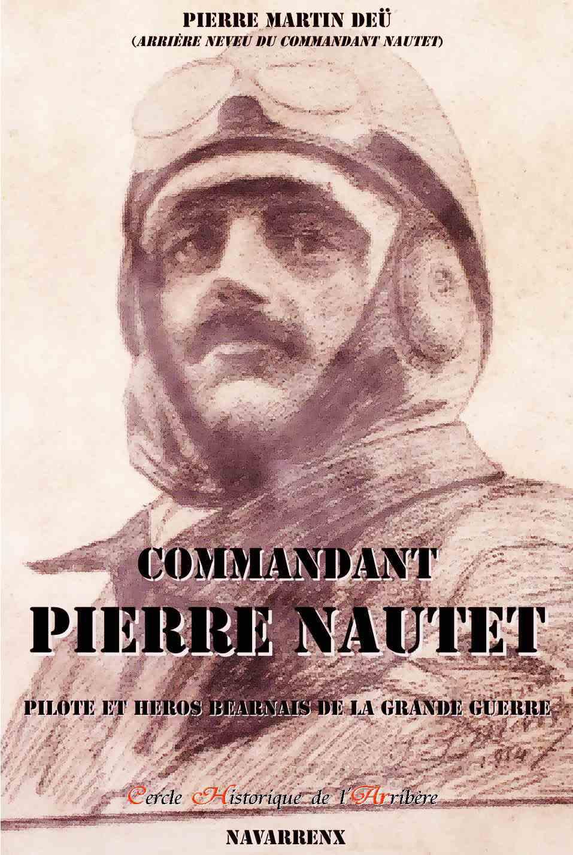 Couv. P. Nautet