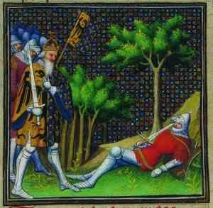 1315762-Mort_de_Roland Route Charlemagne